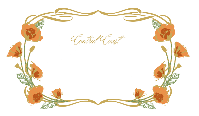Callie Collection